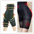 Mulheres bunda levantador com controle da barriga shapers quentes calças elevador emagrecimento shaper do corpo de cintura alta calcinhas treinador hip roupas íntimas femininas d024