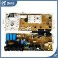 100% новый хорошо работает для компьютерной платы DC92-00705F WF1600WCS WF1600WCW материнская плата стиральная машина