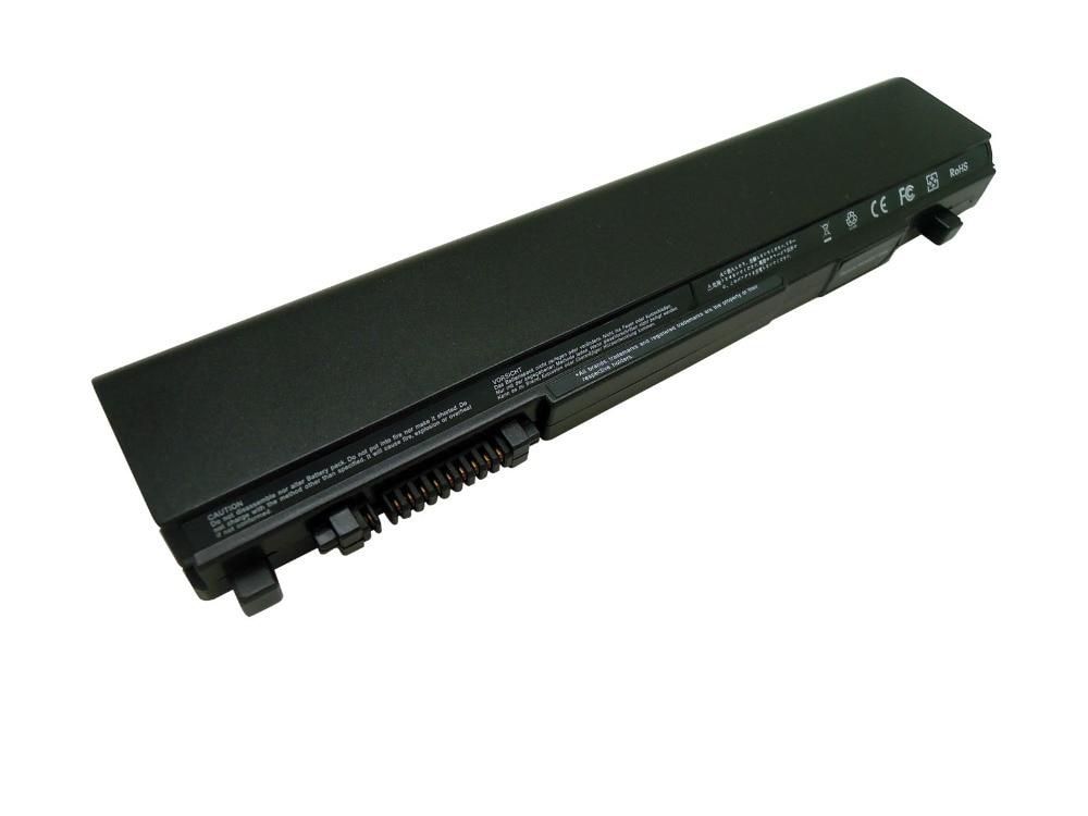 LMDTK Nieuwe laptopbatterij VOOR TOSHIBA Tecra R700 R940 R840 Portege - Notebook accessoires - Foto 2