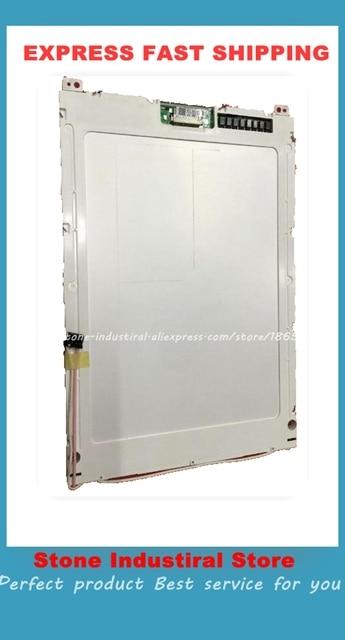 """LM64P83L 9.4 """"LCD מסך פנל 100% נבדק לפני חינם מושלם באיכות lm64p83l"""