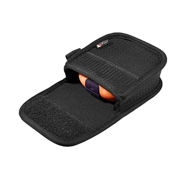 Bolsa de altavoz para Bose SoundLink, funda protectora Micro, a prueba de...