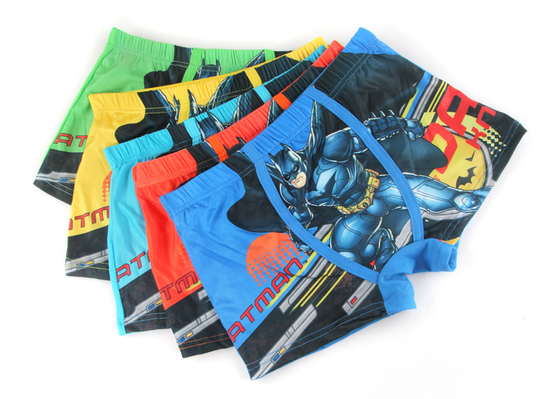 Compare Prices on Boys Batman Underwear- Online Shopping/Buy Low ...