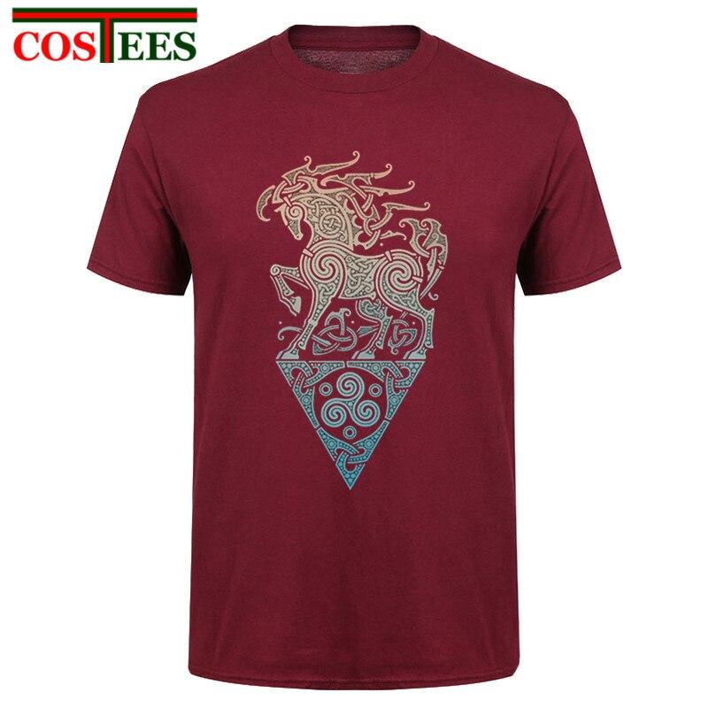 New Cotton Shirt Design | Gamingonair Onlineshop World Wide Free Shipping