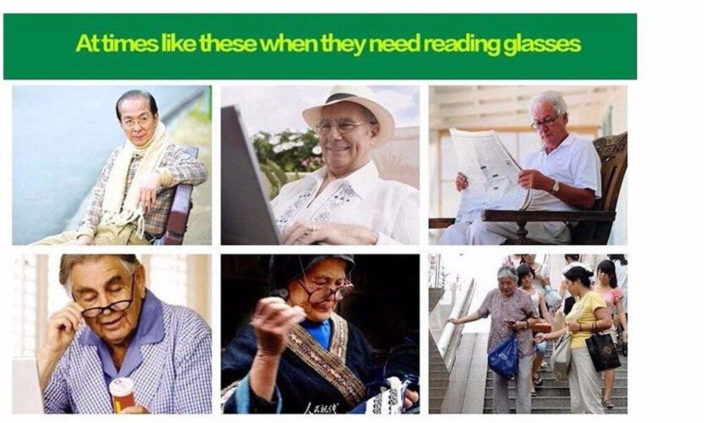 Cheap Óculos de leitura