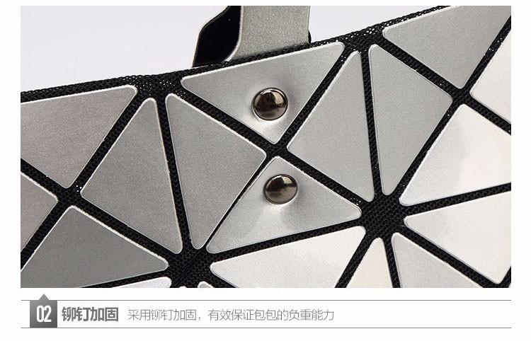 Women-Geometric-Plaid-Bag-Folded-Madam-Casual-Tote-Top-Handle-Distortion-Package-Shoulder-Bag-Bao-Bao-Pearl-BaoBao_09