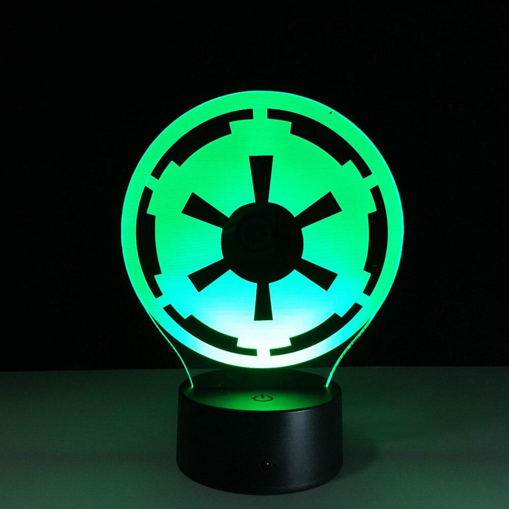 Großzügig Lichtmaschinen Symbol Zeitgenössisch - Elektrische ...