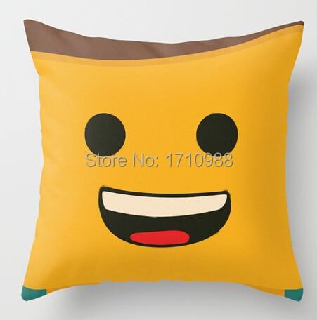 martini pillow popular 20x20 pillows buy cheap 20x20 pillows lots from china
