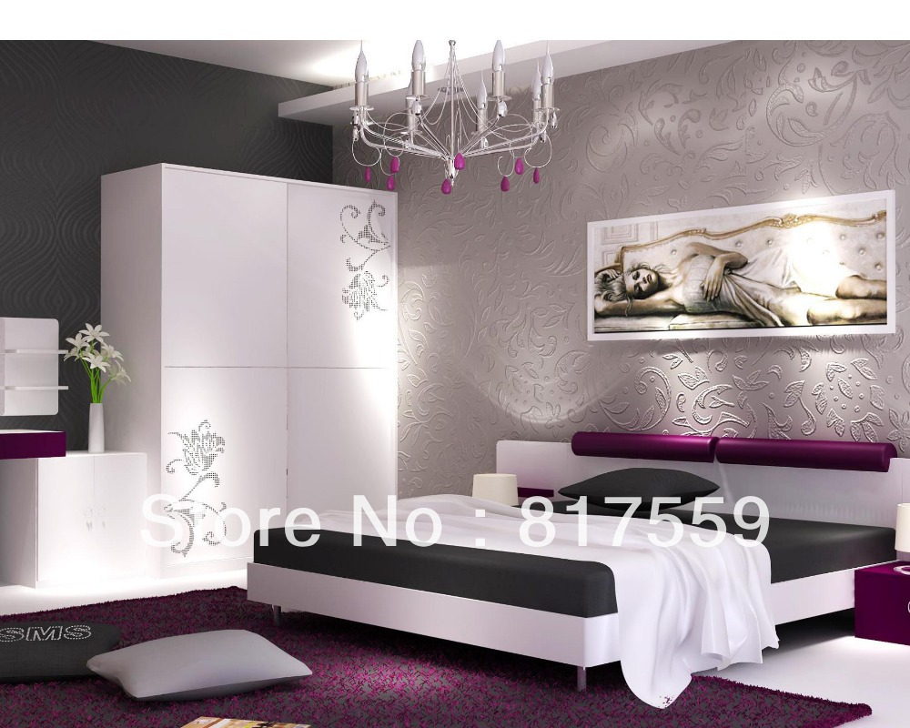 italian bedroom set luxury furniture sets t