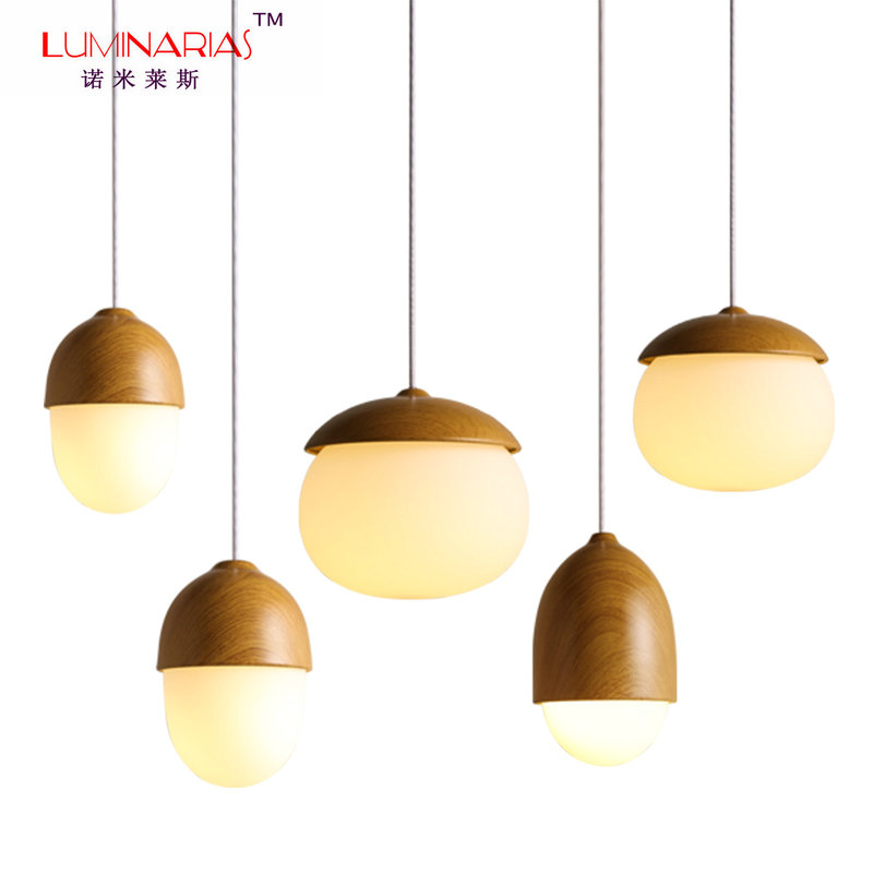 [TIANSHENG] Lovely Design Nordic Home Dinning Room Pendant Lamp Cafe Bar Clothing Store Pendant Light  Dinning Room Lighting E27 wrought iron nordic home modern pendant lamp with led bulbs home decoration lighting dinning room light cafe bar lamp