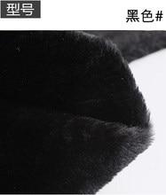 18 black 8mm