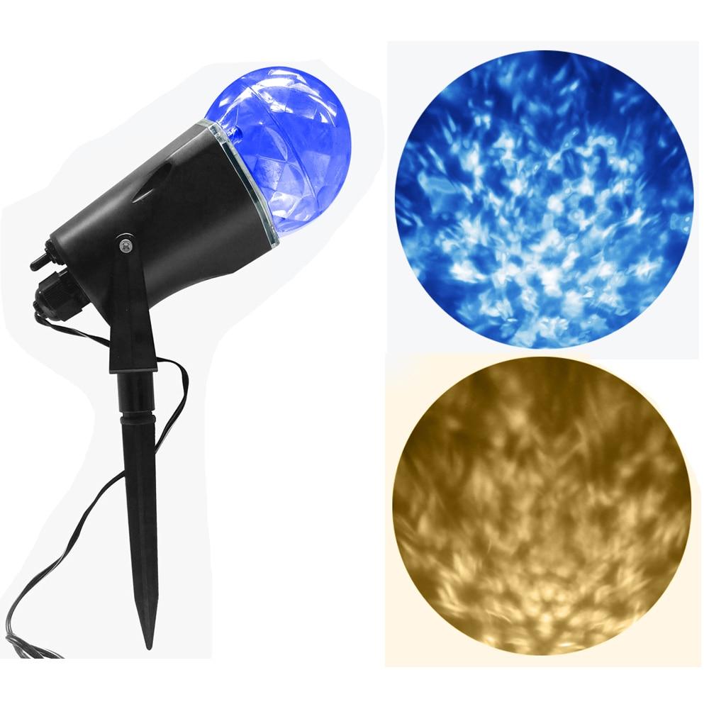 где купить New Professional LED Stage Lights RGB PAR LED DMX Stage Lighting Effect Master-Slave Led Flat for DJ Disco Party KTV P37 по лучшей цене