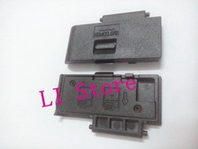 FREE SHIPPING Battery Cover For CANON EOS 600D Digital Camera