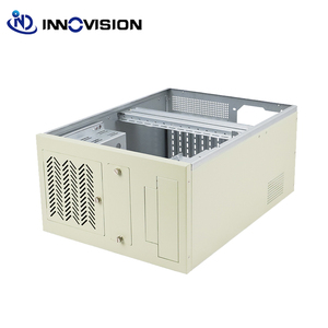 Image 4 - High quality preservative wall mounted industrial chassis for marine military traffic monitoring chemical plant processing