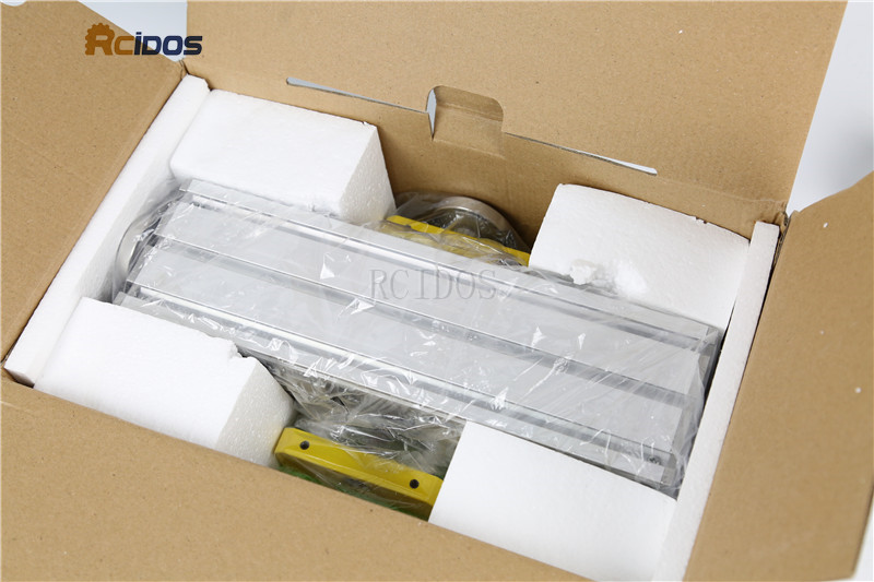 BG-6350 Mini összetett pad / famegmunkálási padok, RCIDOS asztali - Famegmunkáló berendezések - Fénykép 6