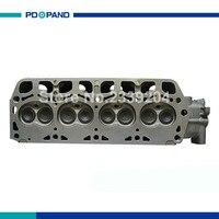 engine parts 3Y 4Y COMPLETE cylinder head assy SOHC for Toyota Dyna 200 Hi ace Lite ace Hi Lux Stout Van Town ace 11101 73020