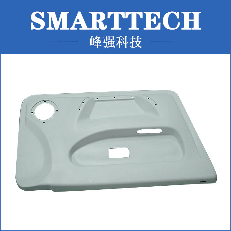 prototype plastic prototype rapid prototyping prototype mold high tech and fashion electric product shell plastic mold