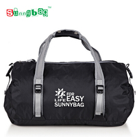 Free Shipping Design Women Sports Bags Gym Tote Mens Large Carry On Luggage Fashion Weekend Handbag