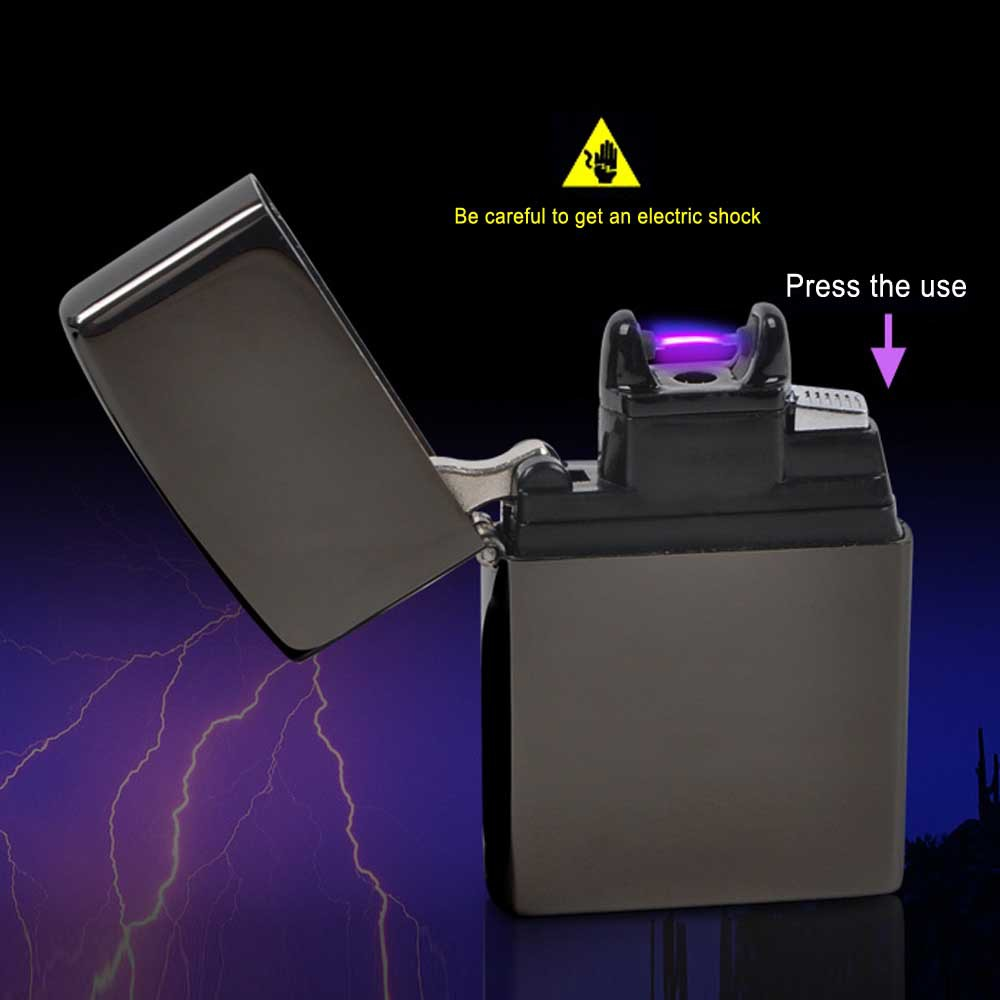 Usb Electric Lighter Reviews - Online Shopping Usb Electric Lighter Reviews on Aliexpress.com ...