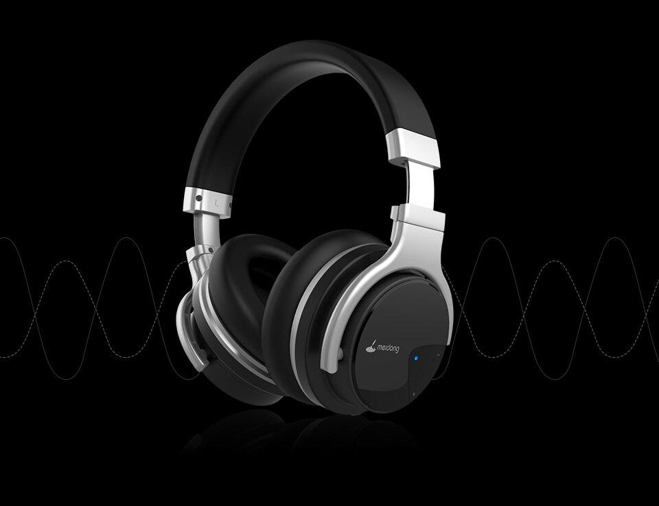 headphones (8)