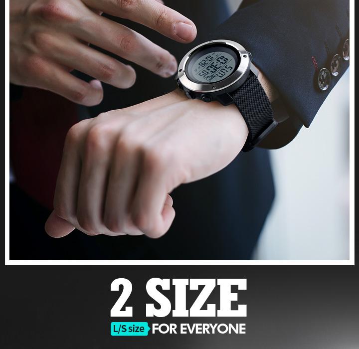digital watch men-5