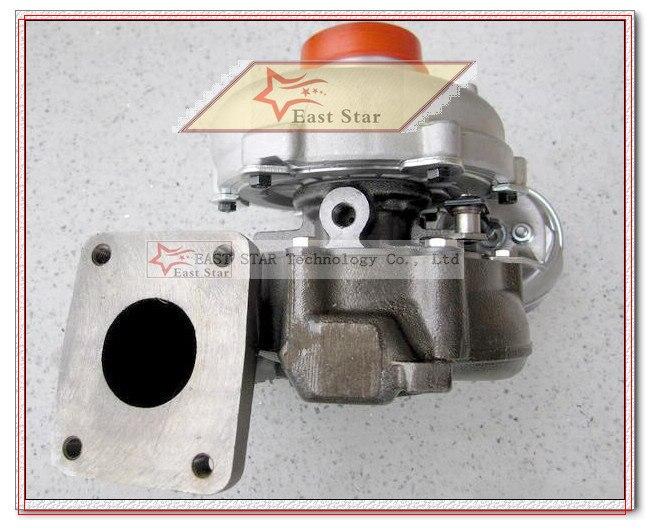 GT2052V 454205-0006 454205-5006S 454205 074145701D Turbo Turbocharger For VOLKSWAGEN VW LT II VAN 1999-2006 ANJ 2.5L TDI 108HP