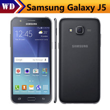 Samsung J5 Sim Karte.Sim Card For Samsung J5 Kaufen Billigsim Card For Samsung J5 Partien