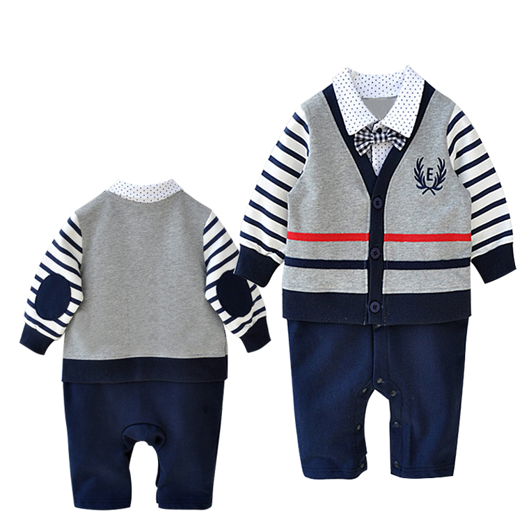 Aliexpress.com : Buy Baby Boy Clothing Newborn Clothes brand ...