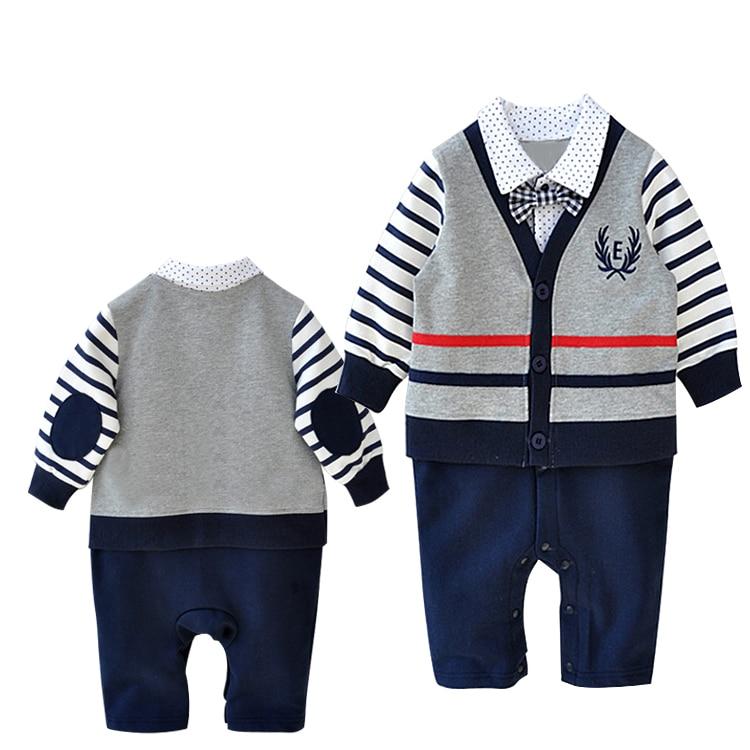 Aliexpress.com : Buy Baby Boy Clothing Newborn Clothes brand ...