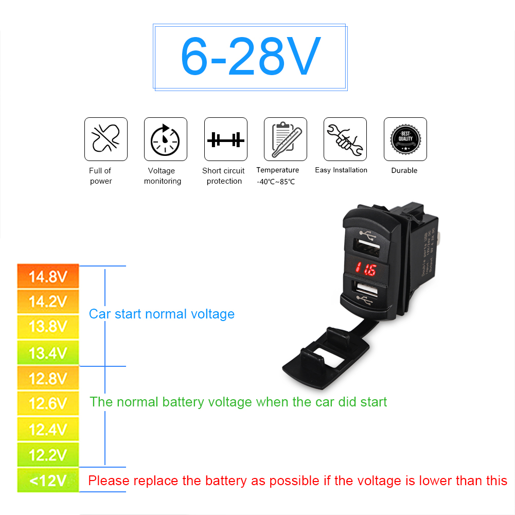 lowest price jingyuqin   Silicone Gift Starline B9 LCD Remote Controller For Two Way Car Alarm Starline B9 Twage Keychain Russian Version