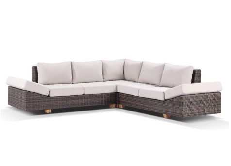 Acheter 2017 meubles en rotin pas cher for Sofa sectionnel pas cher montreal