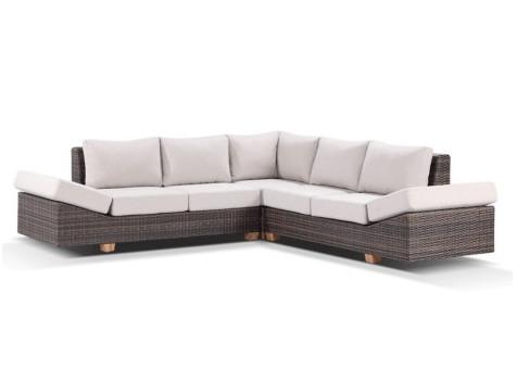muebles de ratn barato suite de saln moderno sof mainland
