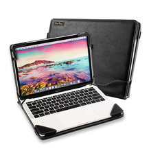 """Case Cover for HuaWei MateBook 13/14/MateBook X Pro/MateBook D 14"""" Laptop PC Computer Bag Stand Hard Protective Sleeve Skin"""