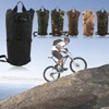 5L Outdoor Sports Digital Desert Camo Water Bag Backpack TPU Hydration System Bladder Camping Hiking Bicycle