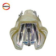 Venta al por mayor lámpara del proyector del reemplazo bombilla 5j. j3j05.001 para benq mx760/mx761/mx762st/mx812st