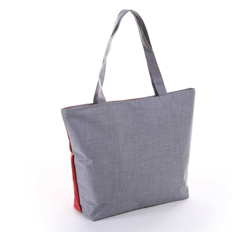 ombro mulheres bolsas atravessadas bolsas Formato : Casual Tote