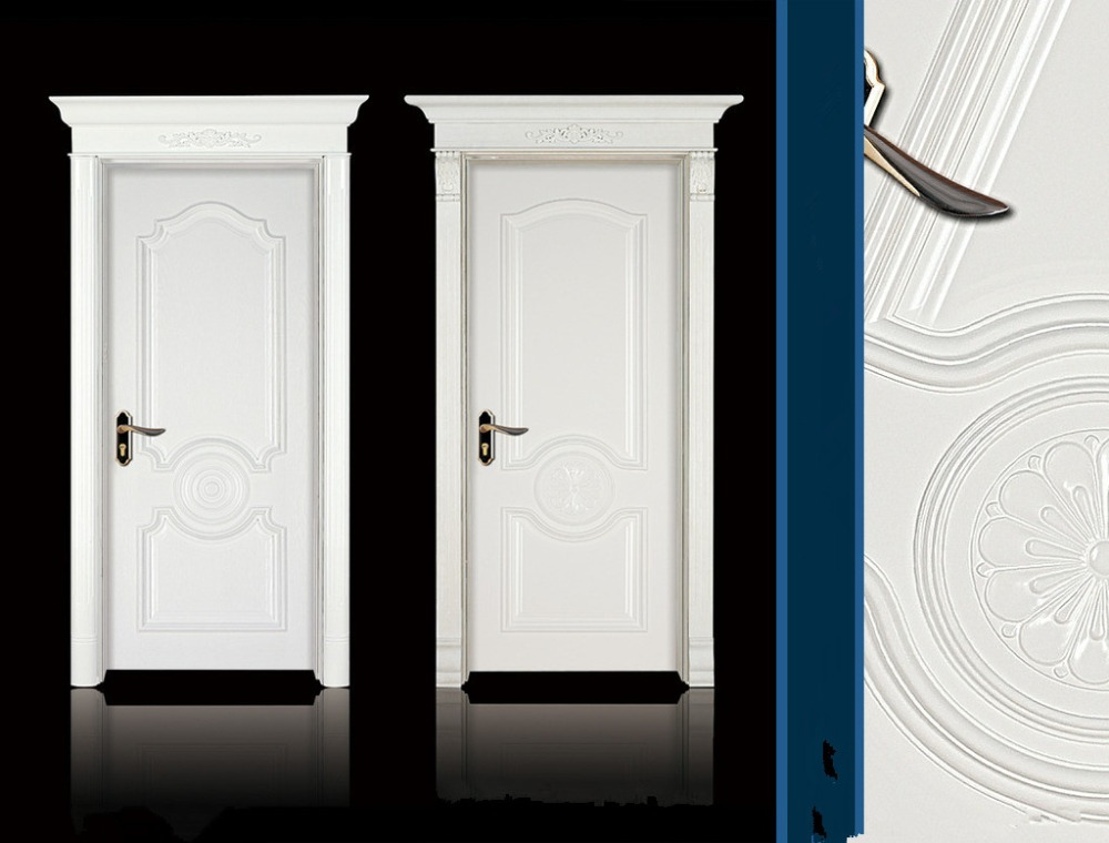 Online get cheap french doors alibaba group for French style entry doors
