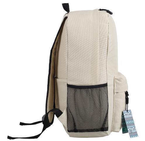 Аниме рюкзак Бездомный Бог в ассортименте