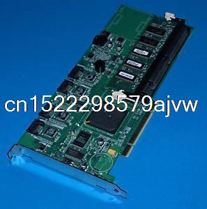 Fiber Optic Equipments Active 367864-001 367877-001 S150 Sx4 Assy 0229-01 The Latest Fashion