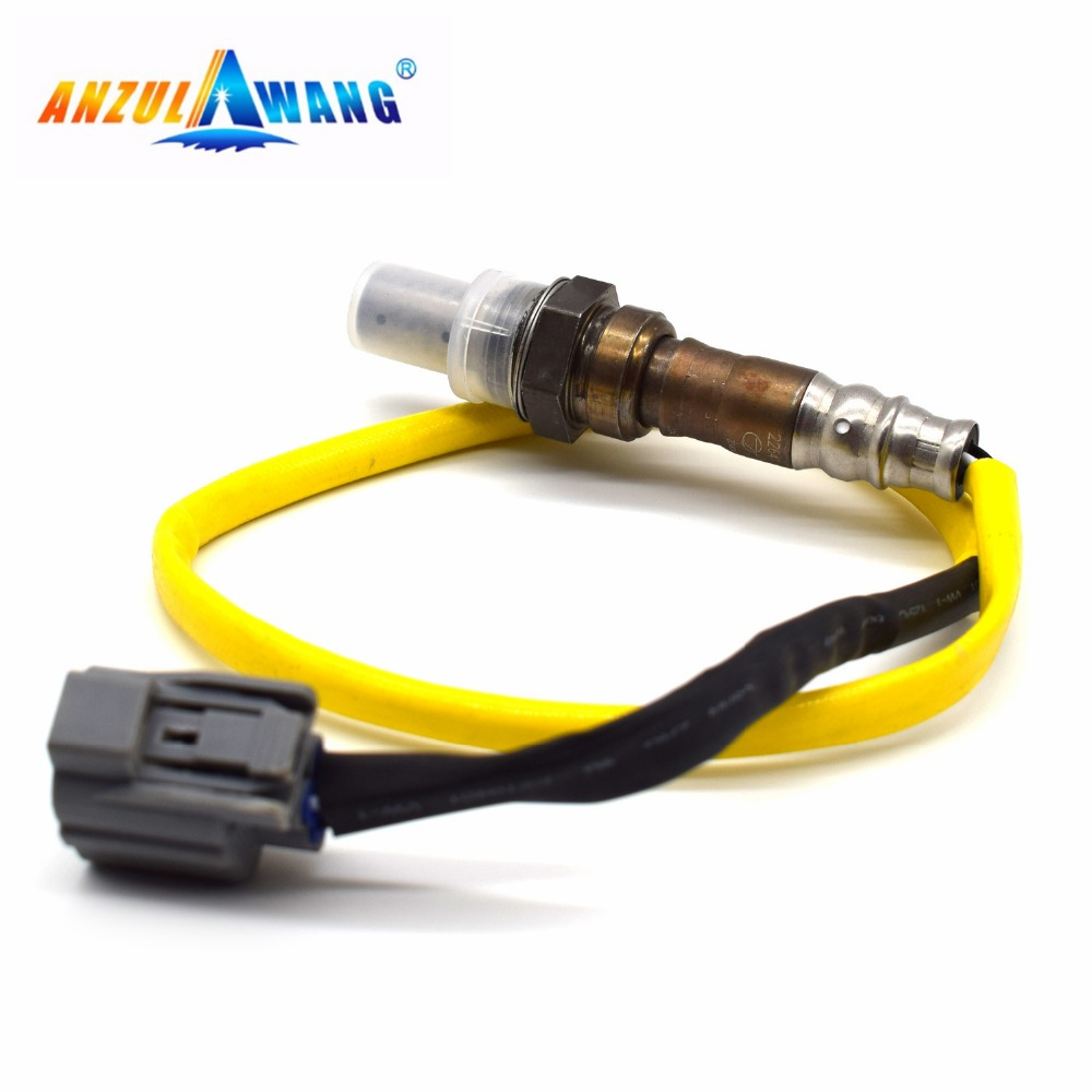 Denso Downstream O2 Oxygen Sensor for Suzuki Vitara 2.0L 1.6L L4 1999-2003 tc