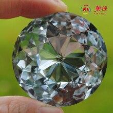 36 Views Redbud Crystal Buttons Diamante/Diamond Upholstery Headboard Sofa Bed Wall  20mm, 25mm, 30mm 50pcs Wholesales