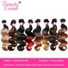 Human-Hair-Bundles-Brazilian-Hair-Weave-Bundles-Body-Wave-Colored-Bundles-Honey-Blonde-T1B427-Remy-Hair-Extension-2