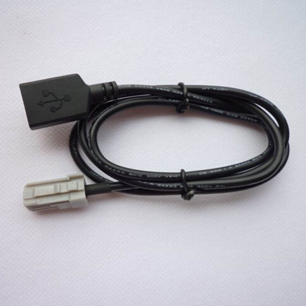 Popular Transmission Wire Harness Buy Cheap Transmission Wire