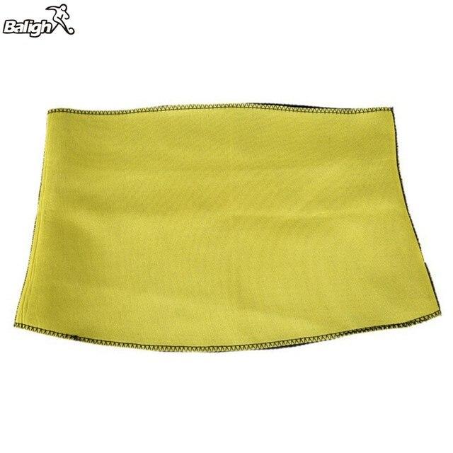 Women Tummy Trimmer Waist Support Cincher Body Shapewear Girdle Corset Slimming Belt 1