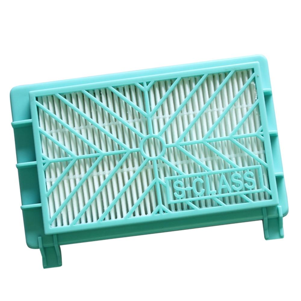 Vacuum Cleaner Accessories Parts Hepa Filter For Philips FC8912 FC8913 FC8915 FC8916 FC8917 FC8918 FC8919 HR8374 HR8581 HR8582
