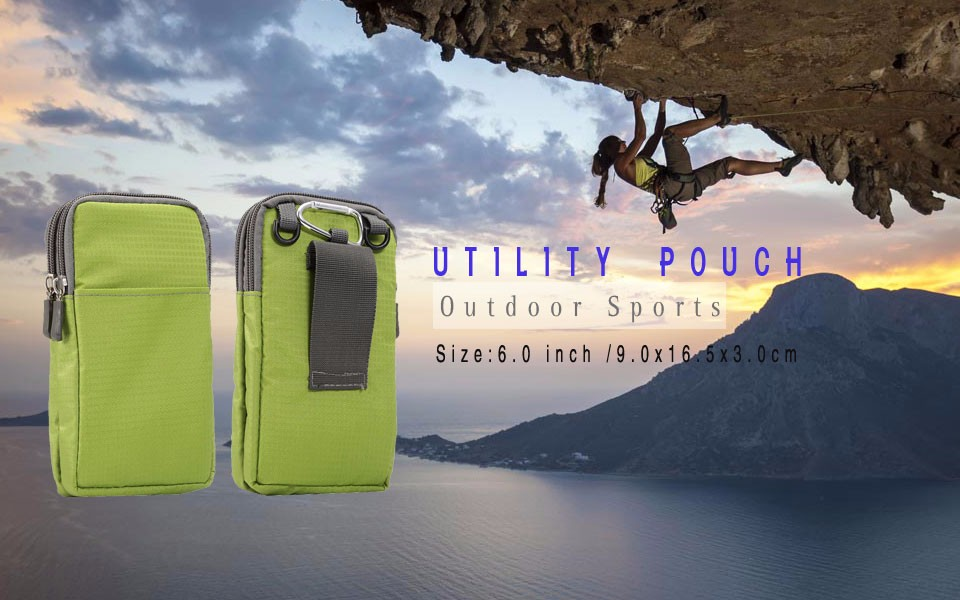 outdoor-bag