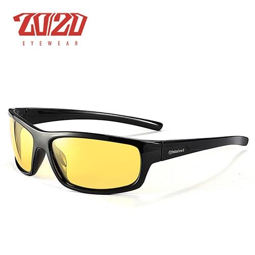 C01 Yellow