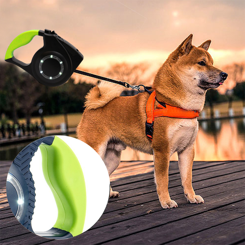 badkamer verlichting verlichting hondenriem plastic verlichte plafond honden verlichting plastic store huisdier kopen goedkoop led verlichting nylon