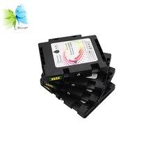SAWGRASS VIRTUOSO SG400 Sublimation Ink Cartridge