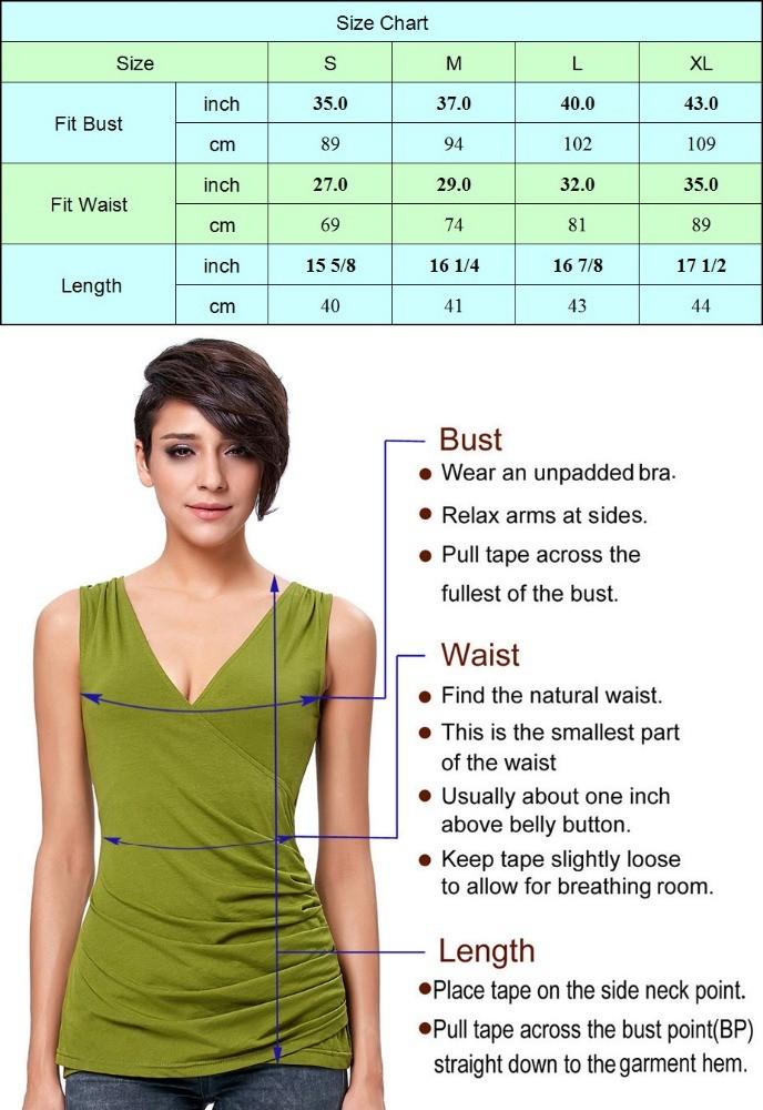 Belle-Poque-Women-s-Short-Sleeve-Cropped (5)