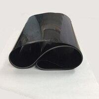 C224 Transfer Belt For Konica Minolta Bizhub C224 C284 C364 C454 C554 C224e C284e C221 C281 Printer IBT Belt Copier Part